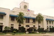 Malacanang Sa Sugbo Cebu