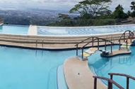 Mountain View Nature Park Cebu
