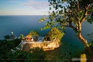 Camotes Island Cebu