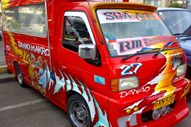 How to Get Around Cebu