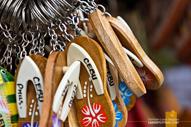 Cebu Souvenirs