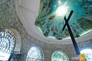 Magellan's Cross Cebu