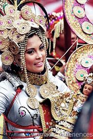 Cebu Festivals